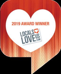 locals love us winner 2019