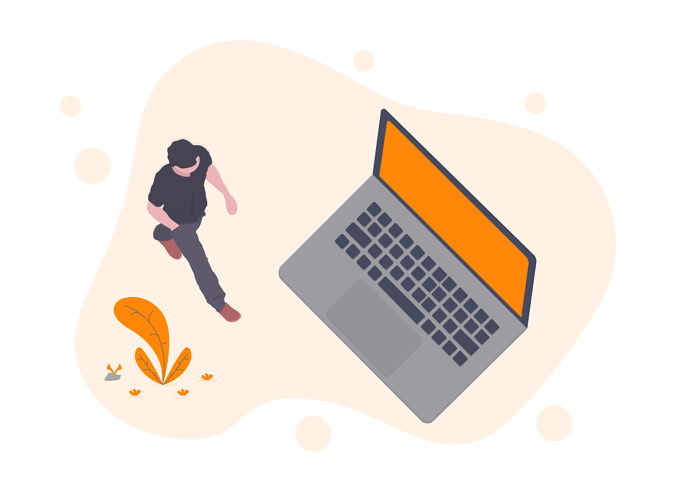Computer Repair In Tyler | Screen Repair | Virus Removal